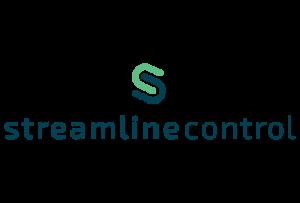 Streamline Feature Logo 400x270