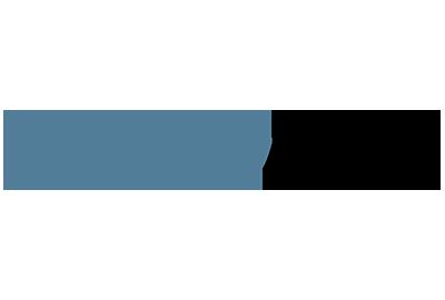 ENVIROVAULT Feature Logo 400x270