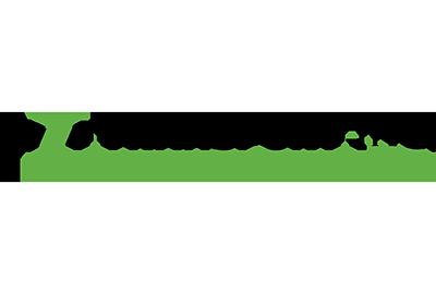 Bizi Feature Logo 400x270