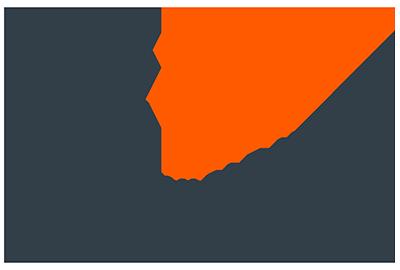 EV Feature Logo 400x270