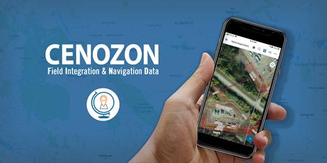 Impact of Digitization & Automation - Cenozon 3