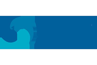 ncs-fluid-feature-logo-400x270