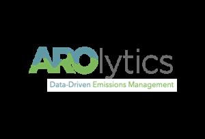 Arolytics Feature Logo 400x270