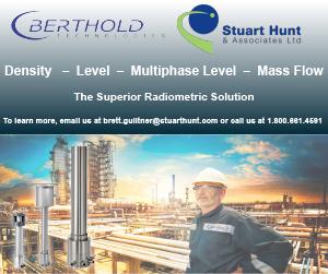 Stuart Hunt & Associates