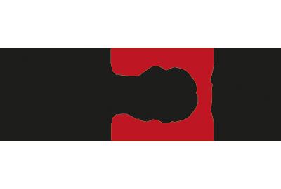 RoundLAB Feature Logo 400x270