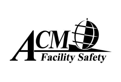 ACM_Logo_feature