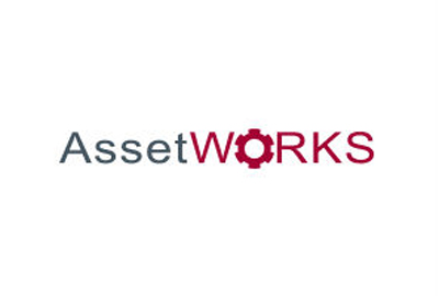 Assetworks-Feature