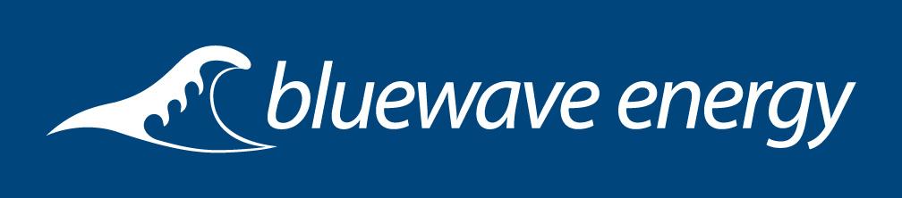 BlueWave_Logo_Horizontal_Inverse