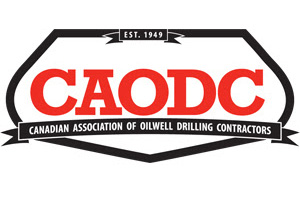 Canadian operators seen boosting drilling next year. By @WorldOil @Tech_Flo