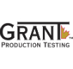 Grant Production Testing Services
