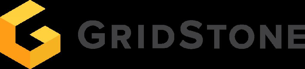 Gridstone NEW Website Logo