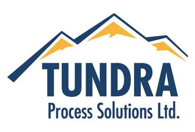 Tundra-Process-Solutions-Logo