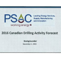 PSACBackgrounder2016DrillingForecast