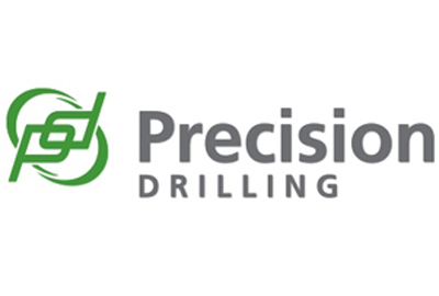 Precision-Drilling-Feature