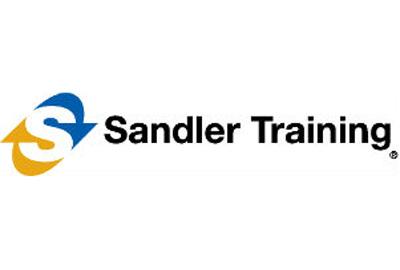 Sandler-Training