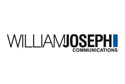 William Joseph Communications
