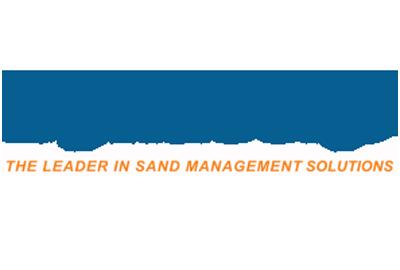 dynacorp-logo
