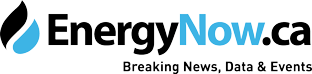 Energy News for the Canadian Oil & Gas Industry | EnergyNow.ca