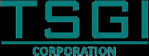 tsgi logo